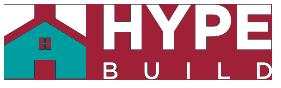 HypeBuild.bg